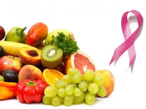 verdure contro il cancro